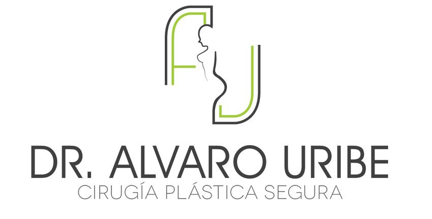 Cirujanos Plásticos en Barranquilla