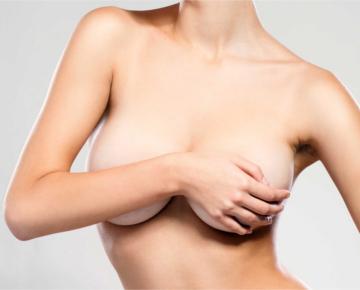 Mamoplastia de Aumento 360x290