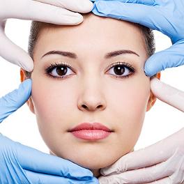 Ritidectomia Facial 264x264