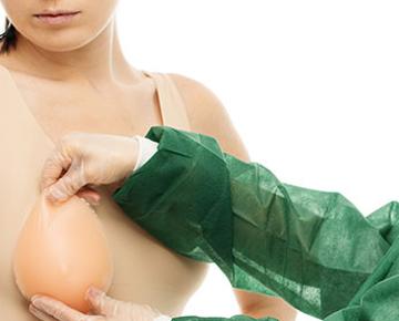 Mamoplastia de Reconstrucción 360x290